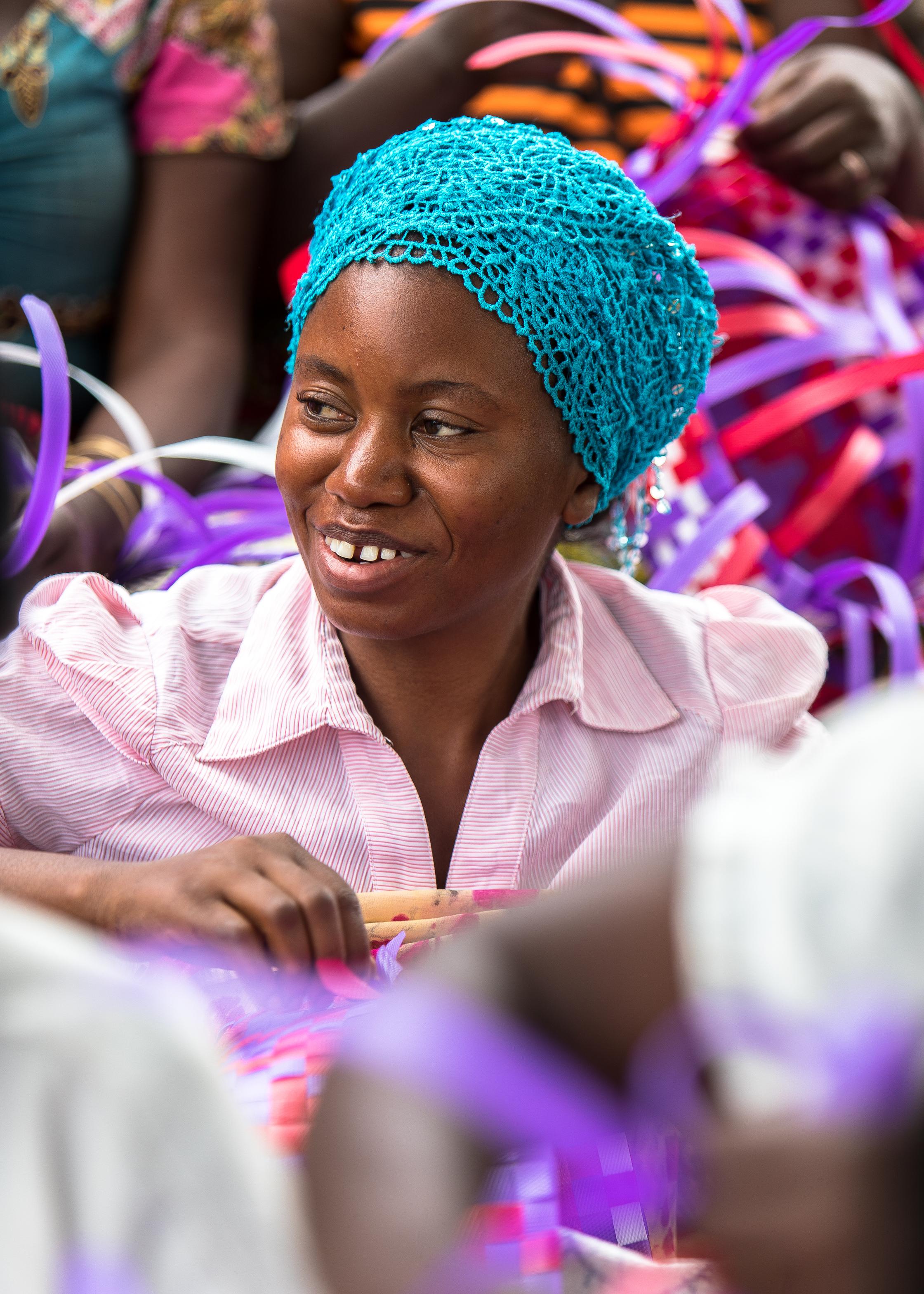 deki microfinance trvst image