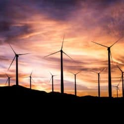 Switch to renewable energy suppliers