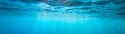 Wet Wipes Hidden Plastic Menace