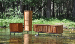 Sintala Design