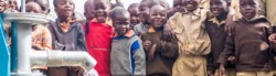 Water Projects in Africa, Opportunities for Life