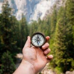 Rediscover Purpose Energise Change