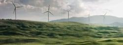 Advantages of Renewable Energy