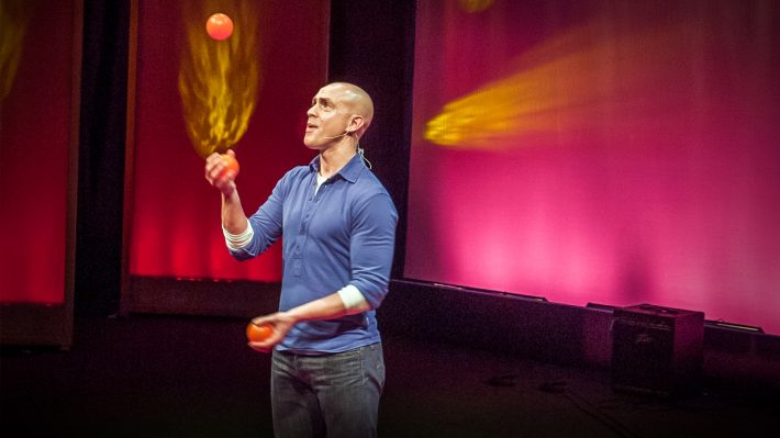 ANDY PUDDICOMBE, UnSeen Narratives