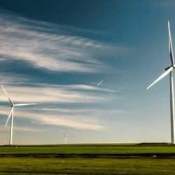 Different Types of Renewable Energy