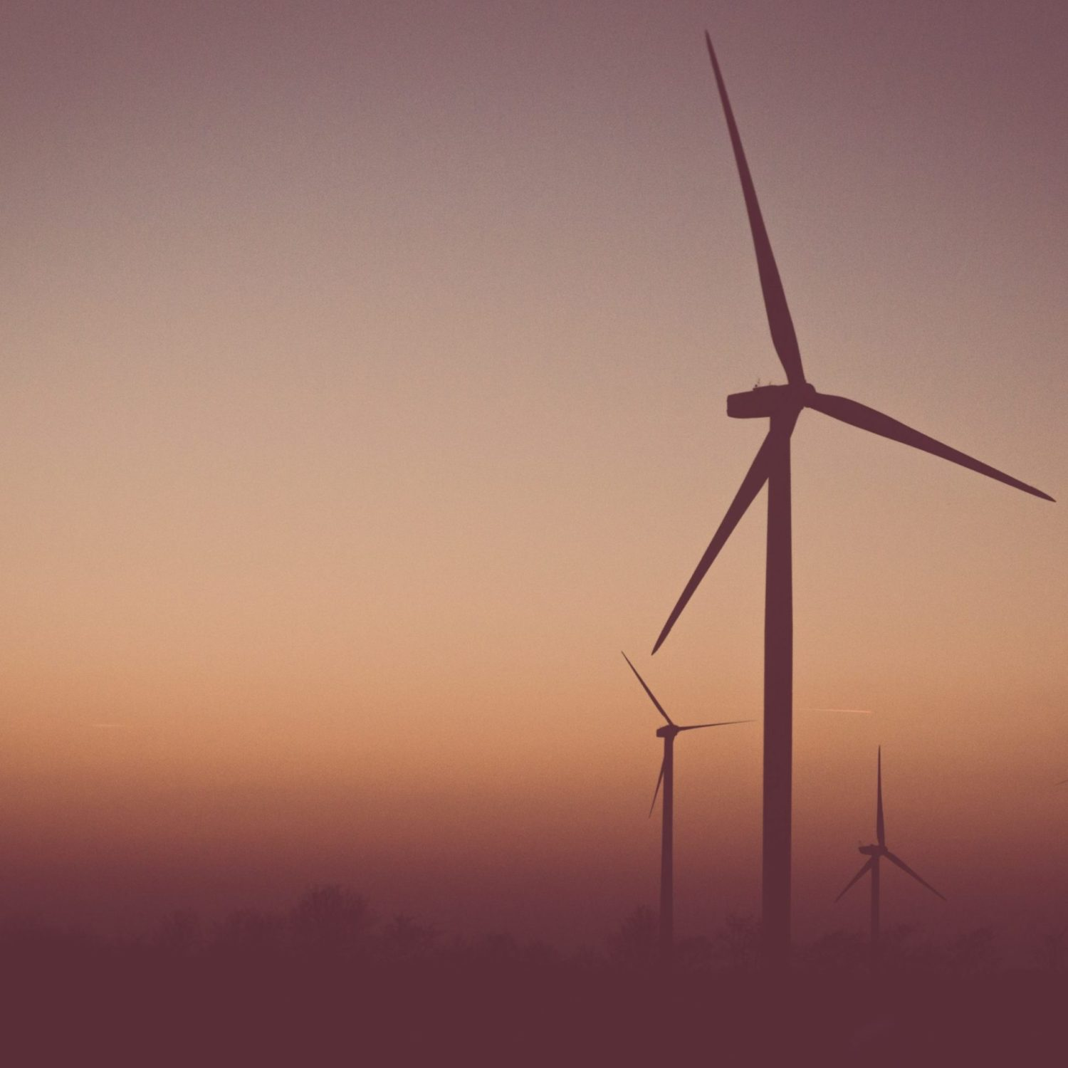 What is Offshore Wind Energy?