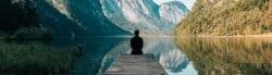Fun Mindfulness Exercises
