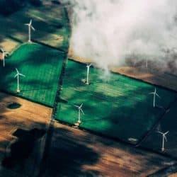 Renewable Energy Tips