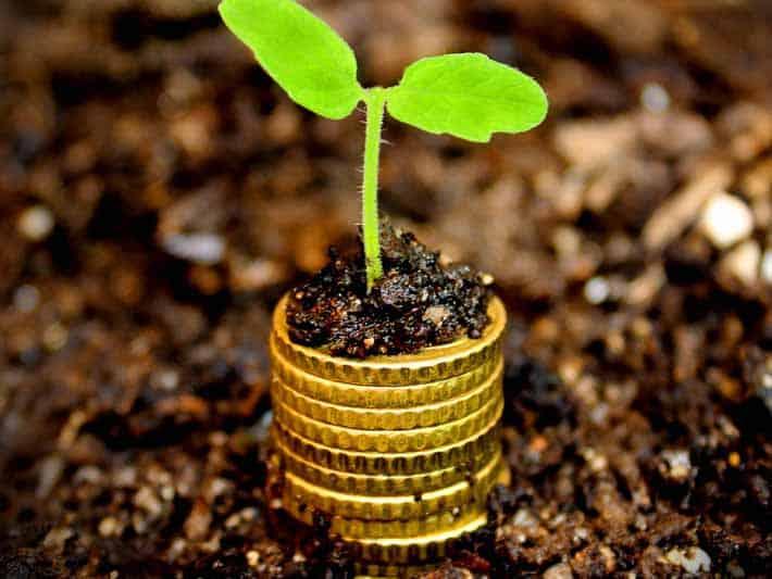 choosing a socially responsible financial planner
