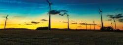 Crowd Funding Renewable Energy