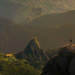 10 Ways Travel Helps Create Change