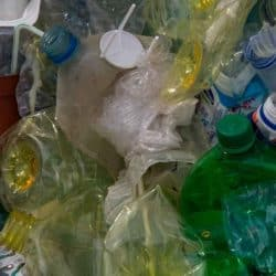 Benefits of Eco-Friendly Plastic