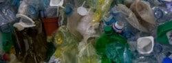 Benefits of Eco-Friendly Plastic