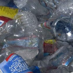 What is Zero Waste