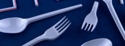 Alternatives to Single Use Plastic Cutlery