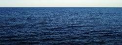 Ocean Bound Plastics