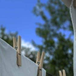 Refillable Laundry Detergent