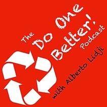 Do One Better