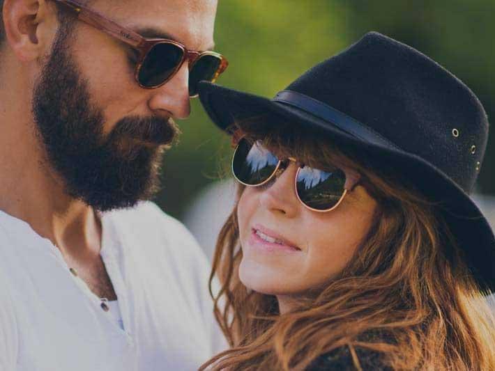 tmbr sunglasses