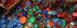 Why is it important to recycle