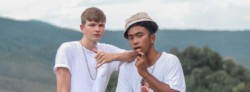 Fast fashion documentaries