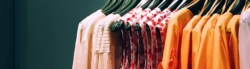 How to Shop Ethically for Clothes
