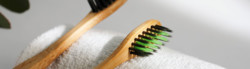 Best Bamboo Toothbrushes