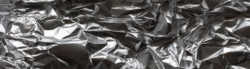 Is Aluminum Recyclable