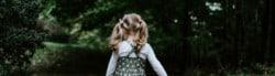 Sustainable Kids Clothing