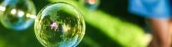 Unusual Green Initiatives